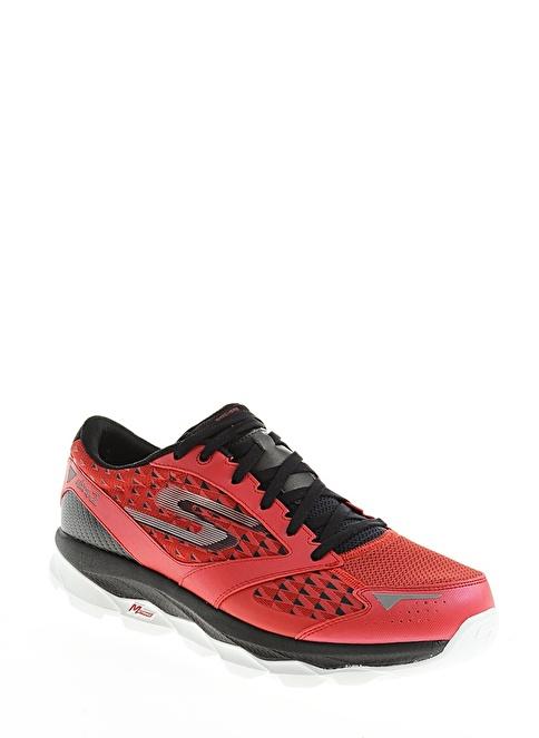 Skechers Go Run Ultra 2 Kırmızı